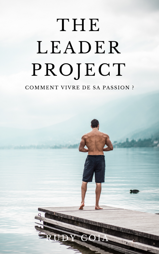 The Leader Project